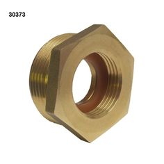 REDUKCE AG/IG MS v Mosaz, ocel, závitové spojky a redukce na www.gms.cz Ms, Tools, Instruments