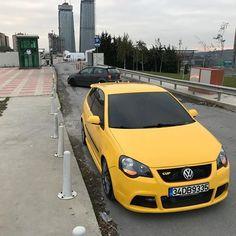 Golf Tips Driving Range Gti Vw, Vw Golf Tdi, Volkswagen Up, Ford Fiesta St, Kia Picanto, Ford News, Sport Seats, City Car, Model