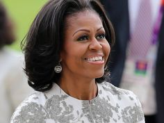 What's a Hui? Why Michelle Obama can't live without hers!