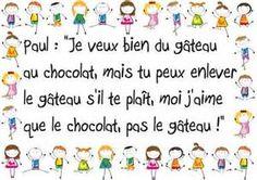 citations chocolat - Résultats Ecosia Yahoo France de la recherche d'images