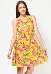 49 Best Shopping online partywear dress for women in India images ... ee273b51bc