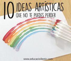 10-idees-artístiques-que-no-et-pots-perdre-Educació-i-les-TIC-cast