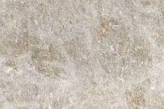 Quartzite countertop Antolini Naica Quartz   Revuu