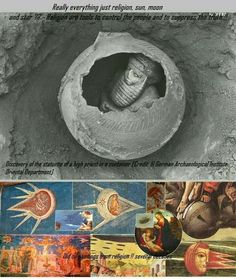 There is nothing inside the giant stone sphere's. DON'T move them because they ALL THE SPHERES are part of an ancient star map, some of them are even linked to stars we didn't know about before! Aliens And Ufos, Ancient Aliens, Ancient Egypt, Ancient History, European History, Ancient Greece, American History, Unexplained Mysteries, Arte Tribal