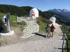 #VIAGGI #Vacanze 2013: l'estate #lowcost con la famiglia al mare, in montagna o all'estero! #Planetario Val d'Ega, #Italia http://www.veraclasse.it/articoli/viaggi/hotel/vacanze-2013-lestate-low-cost-al-mare-e-in-montagna-con-la-famiglia/10577/