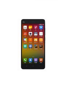 Xiaomi Mi 4i - Specs of Gadgets