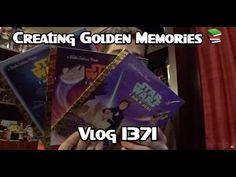 BOOKS ARE HOOKS - YouTube