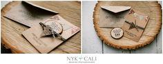 Nyk + Cali, Wedding Photographers | Best save-the-dates | Wedding | Creative | Rustic