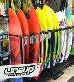 New Mitu's ready for u to test. Full rack kite surfboards rentals www.lineupfuerteventura.com