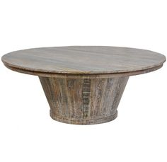 (https://www.zinhome.com/hampton-reclaimed-wood-large-round-dining-table-80/)