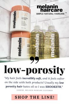3c Natural Hair, Best Natural Hair Products, Natural Hair Regimen, Natural Hair Care Tips, Natural Haircare, Natural Hair Styles, Natural Life, Beauty Products, Low Porosity Hair Products