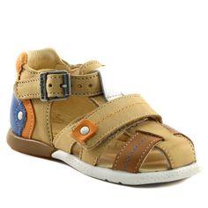 118A BABYBOTTE GEPETO BEIGE www.ouistiti.shoes le spécialiste internet  #chaussures #bébé, #enfant, #fille, #garcon, #junior et #femme collection printemps été 2017