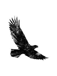 Eagle Tattoo - 250+ Image Ideas Chest Tattoo Wings, Chest Piece Tattoos, Body Art Tattoos, Sleeve Tattoos, Belly Tattoos, Eagle Wing Tattoos, Small Eagle Tattoo, Wolf Tattoos, Animal Tattoos
