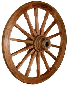 Sportsman's Guide has your Groovystuff® Antique Wagon Wheel available at a great price in our Decorative Accessories collection Antique Wagon Wheels, Wooden Wagon Wheels, Wooden Wheel, Wood Cart, Native American Decor, Forest Decor, Covered Wagon, Patio Furniture Sets, Furniture Ads
