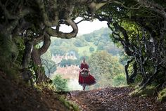 Into The Woods : 12 photos du film Disney avec Meryl Streep Walt Disney Pictures, Meryl Streep, Johnny Depp, Into The Woods Film, Lilla Crawford, Disney Mode, Style Disney, Film Disney, Into The Woods