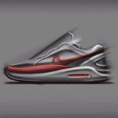 The Black Strand's Concept Air Max  Nuestro concepto de las Air Max @nike #airmax #airmaxday #kicks #sneakers #sneakerhead #sneakerhead #kicksonfire #sneaker #snkrhds #sneakers  #sneakernews  #sneakgallery #sneakerfreaker #trainers #theblackstrand #deportivos #footwear #kicks #kicksonfire #kickstagram  #calzado #complexkicks #conceptkicks #nicekicks #sketch #sketching #draw #drawing #diseño #design #dibujo #boceto #art #arte