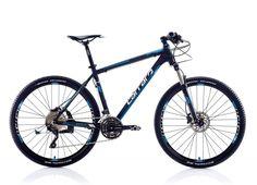 "27.5"" CARRARO BIG 1027 ERKEK DAĞ 30-V HD - Carraro Bisiklet"