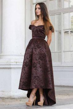 bd73e08e967 Выпускные платья  лучшие изображения (8)