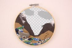 Home - rundherum Coin Purse, Purses, Tableware, Decorating, Creative, Crafting, January, Handbags, Dinnerware