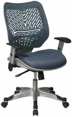 charming office chair materials remodel home. awesome luxury orthopedic office chairs 96 for small home remodel ideas with charming chair materials i