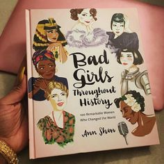 ➢ follow @badgalronnie Book Nerd, Book Club Books, Book Lists, My Books, I Love Reading, Love Book, Reading Lists, Books To Buy, Books To Read