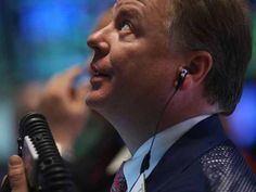 10 reasons to be bullish on the global economy  Bloomberg News | October 17, 2014 11:47 AM ET