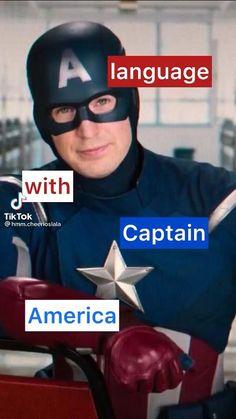 Marvel Avengers Movies, Avengers Memes, Marvel Actors, Disney Marvel, Marvel Heroes, Avengers Comics, Marvel Quotes, Funny Marvel Memes, Dc Memes