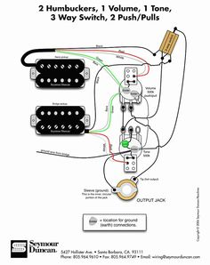 diagrama de cableado para pastillas guitarras. Black Bedroom Furniture Sets. Home Design Ideas