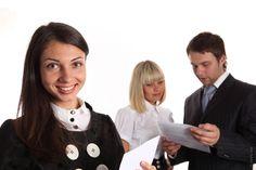 Você tem a atitude certa para o sucesso? Sua atitude é vital para o seu sucesso empresarial e pessoal. Na verdade, eu iria tão longe para dizer que é quase