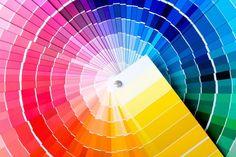 A cor das paredes influencia o sono? | Portal Namu