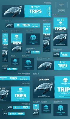 Design website travel banner template 27 Ideas for 2019 Web Banner Design, Banners Web, Banner Design Inspiration, Display Banners, Display Ads, Creative Advertising, Advertising Design, Ads Creative, Advertising Campaign