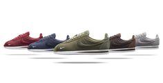 Renascimento dos cl?ssicos Nike Cortez http://shoecommittee.com/blog/2015/9/8/renascimento-dos-clssicos-nike-cortez