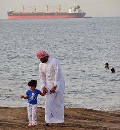 My Graced Journey: Teaching ESL in Oman: Fujeirah & Dubai Somali, Saudi Arabia, Esl, Taiwan, South Africa, Dubai, Journey, Teaching, Education
