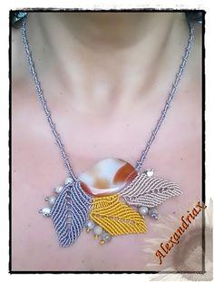Facebook, Jewelry, Jewlery, Jewerly, Schmuck, Jewels, Jewelery, Fine Jewelry, Jewel