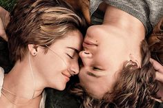 Shailene Woodley and Ansel Elgort star in this film based upon the number-one bestselling novel by John Green, in theaters this summer. Augustus Waters, Ansel Elgort, Shailene Woodley, 22 Jump Street, The Fault In Our Stars, Josh Boone, Hazel And Augustus, Nat Wolff, Tfios