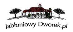 Zielone szkoły - Jabłoniowy Dworek Hotel Restauracja Tczew