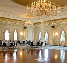 the merion wedding ceremony reception venue new jersey