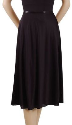"Trienawear 29"" Jersey Wrap Skirt TR600 Dancewear Dance Wear, Fashion Brands, Midi Skirt, High Waisted Skirt, Wraps, Topshop, Skirts, Color, Flowers"