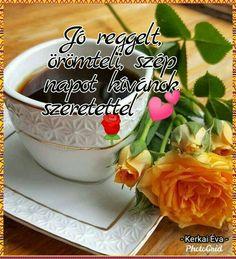 Good Morning, Fruit, Food, Good Morning Wishes, Be Nice, Buen Dia, Bonjour, Essen, Meals
