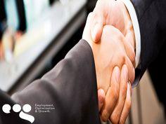 Brindamos plena seguridad a nuestros clientes. EOG CORPORATIVO. En EOG, atendemos directamente demandas, multas administrativas, consultas verbales y juicios de amparo, ya que contamos con el respaldo de Cavazos Flores, S.C., especialistas en derecho laboral. Esto nos permite brindar a nuestros clientes plena seguridad y confianza, al poner el manejo de sus empresas en nuestras manos. En EOG le invitamos a conocer más de nuestros servicios en nuestra página. www.eog.mx #solucioneslaborales