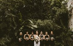 ©Isaiah   Taylor Photography - Millwick Wedding, Downtown Los Angeles-35.jpg