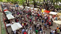 28-30/9/18 Swap Meet Festival