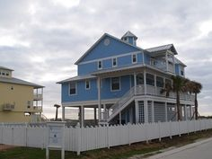 1000 Images About Coastal Homes On Pinterest