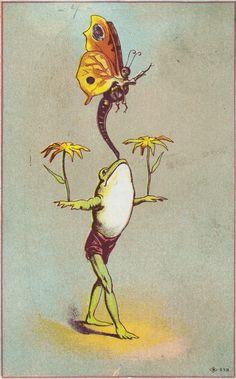 """danskjavlarna: """" From c. 1890. """""""