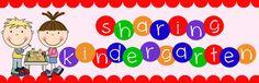 Kindergarten Daily 5 Book Study Part 2 Kindergarten Websites, Teacher Websites, Kindergarten Literacy, Teacher Blogs, Teacher Hacks, Kindergarten Thanksgiving, Teacher Stuff, Preschool Literacy, Preschool Ideas
