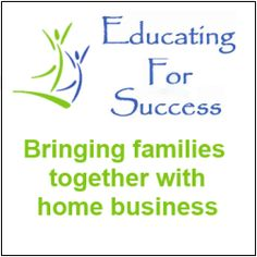 Educating for Success, was started to help others learn how to educate teens and adults so they can become successful and start home businesses of their own, instead of simply taking a job. Check It Out, Helping Others, Success, Teen, Education, Math, Learning, Business, Math Resources