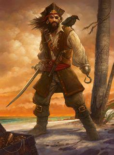 Pirate.jpg (587×800)