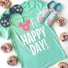 Donut Day!