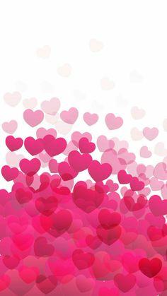 super Ideas for love wallpaper iphone backgrounds heart valentines Heart Iphone Wallpaper, Love Wallpaper, Cellphone Wallpaper, Screen Wallpaper, Mobile Wallpaper, Wallpaper Backgrounds, Iphone Backgrounds, Iphone Wallpapers, Boxing Day