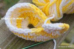 BLOG SOBRE MANUALIDADES .CROCHET ,RECICLAJE, ARTE PARA NINOS Crochet Chicken, Easter Crochet Patterns, Crochet Lace, Knitting, Blog, Roxy, Ds, Virginia, How To Make Crafts